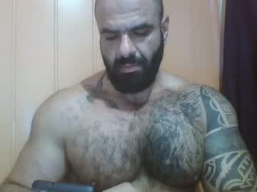 [10-01-21] bighulkxxxx webcam record private show from Chaturbate.com