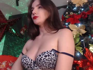 [14-12-20] littlepau_ webcam record show with cum from Chaturbate