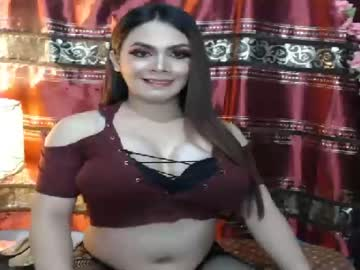 [23-01-21] selfsuckertskelly webcam public show video from Chaturbate