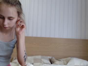 [15-07-21] sistersshow chaturbate webcam private
