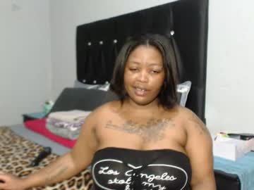 [29-12-20] bootygoddes blowjob video from Chaturbate