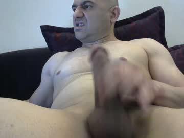 [23-04-20] c2cforcum123456 webcam blowjob video