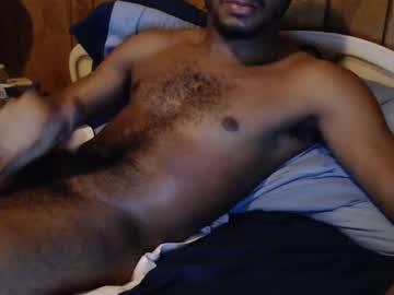 [25-01-21] slim_ath1 chaturbate webcam record show
