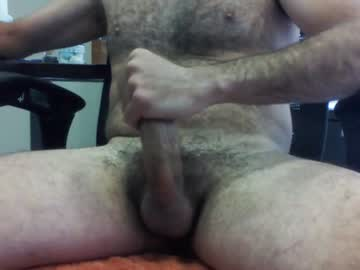 [02-10-20] franckyazul webcam record private