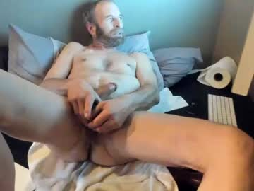 [24-11-20] sfpig webcam blowjob video from Chaturbate