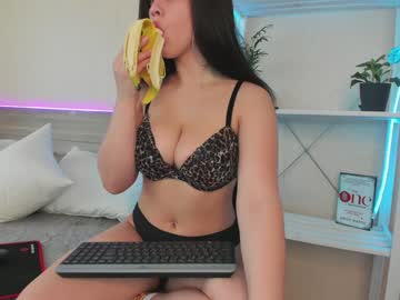 tina_touch chaturbate