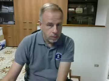 [30-08-21] aleandela record private webcam from Chaturbate