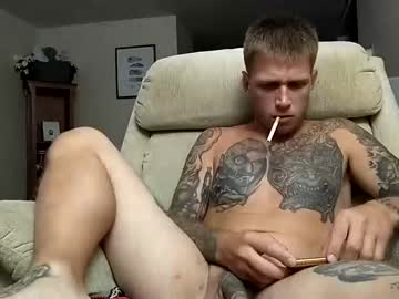 [12-09-20] jwork716 private show video from Chaturbate