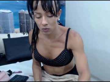 [08-09-20] kasiets webcam record video with dildo