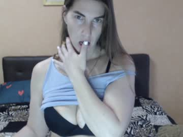 [28-02-21] sexualangel public webcam from Chaturbate
