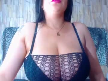 [09-09-21] angiemilflatina4 webcam record private XXX show from Chaturbate