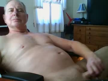 [09-01-21] captainhydro webcam record public show from Chaturbate