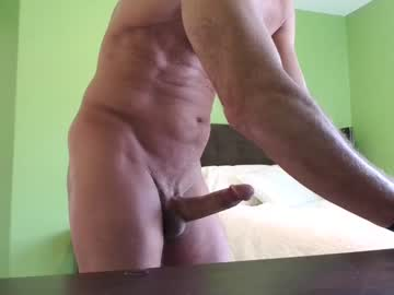 [27-02-21] d4fun503 record private show from Chaturbate.com