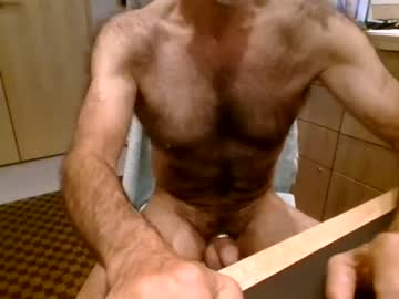 [02-08-21] furrydawg blowjob video from Chaturbate.com