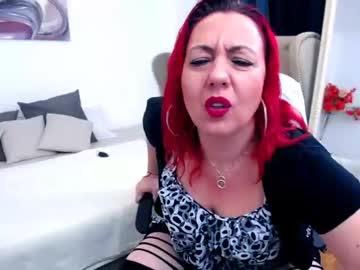 [13-02-20] superhotmissmary webcam blowjob show from Chaturbate