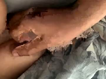[08-03-20] indian_cple_uk webcam record private show video
