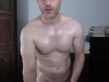 [26-02-20] adifferentnick webcam record show with cum