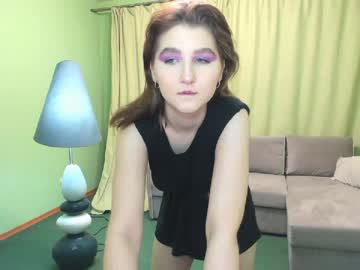 [13-09-20] effulgentssoul chaturbate webcam video