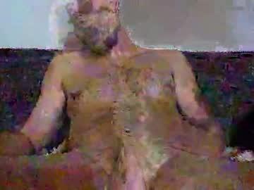 [11-09-21] dfgg11 chaturbate webcam video with dildo