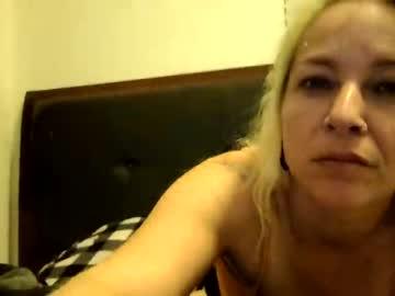 [13-03-21] katst0ne webcam blowjob show