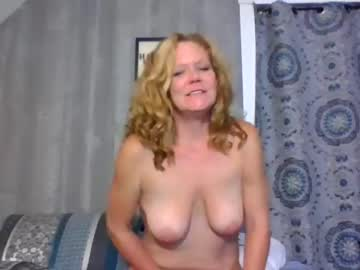 [23-08-20] shyred_milf cam video from Chaturbate.com