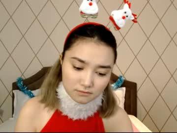 [29-12-20] tiramisu07 chaturbate webcam show with cum