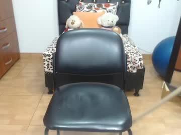 [29-02-20] violetamature webcam record private sex show from Chaturbate.com
