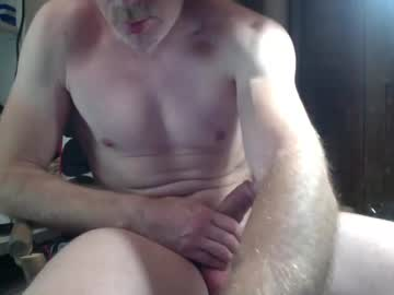 [19-06-21] andimion2 webcam record premium show video from Chaturbate.com