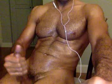 [26-02-20] haephestus99 webcam blowjob show