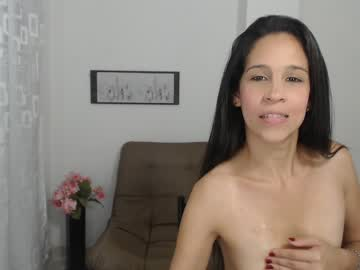 melody_naughty_ chaturbate