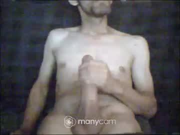 [05-07-20] evilshadow41 chaturbate webcam record public show