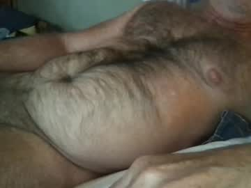 [09-05-21] diegobeach webcam video with toys from Chaturbate.com