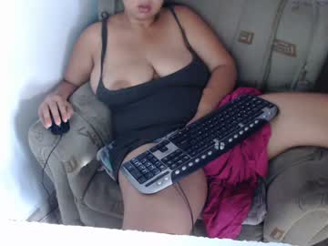 [15-05-20] juliana_hot123 webcam show with toys