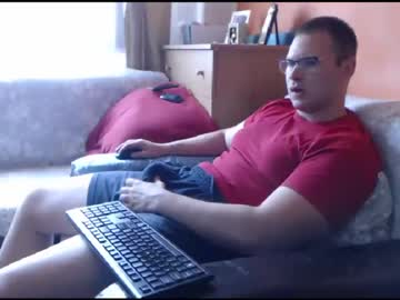 [29-06-21] alexanderr_69 record private XXX show from Chaturbate