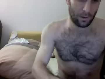 [02-12-20] captainpyrat webcam record video