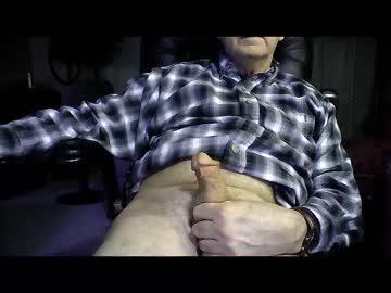 [27-12-20] lightning509x webcam record show from Chaturbate.com