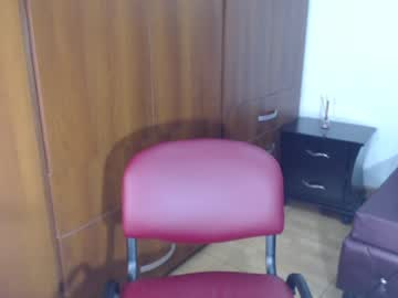 [10-09-21] anay_luv chaturbate webcam private show video
