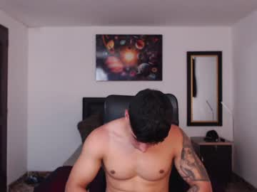 [18-01-21] angelovfitnessxv record cam show from Chaturbate.com