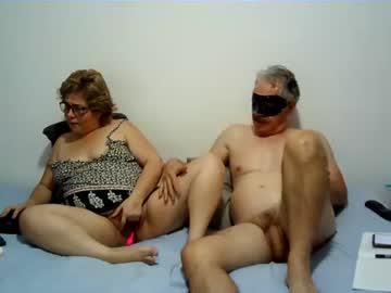[31-08-21] mature_couple_wild_2 webcam record
