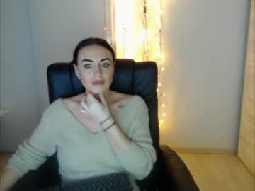 [27-02-21] spicemint webcam private