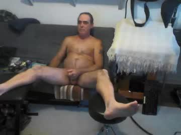 [22-01-21] dvbme chaturbate webcam record private XXX video