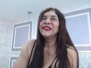 [15-09-21] matureforboys chaturbate video