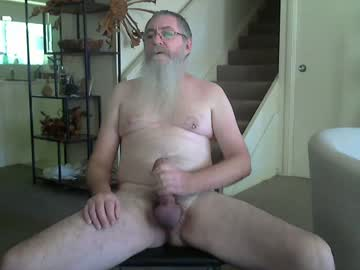 [24-08-20] beardedaussie blowjob show from Chaturbate