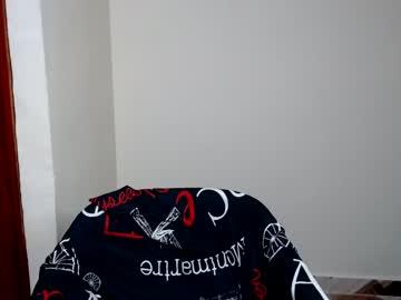 [21-01-21] valeryadiaz webcam private