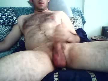 [28-06-21] gonzooooooo2 record cam video from Chaturbate.com
