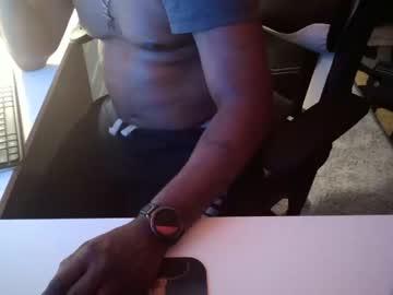 [20-01-21] o_nigga_dick chaturbate public webcam