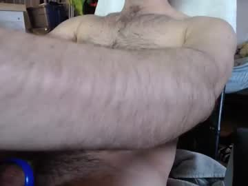 [05-04-21] bimaker record video with toys from Chaturbate.com