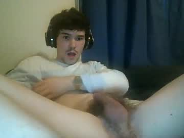 [15-07-21] manwithaweapon private show from Chaturbate.com