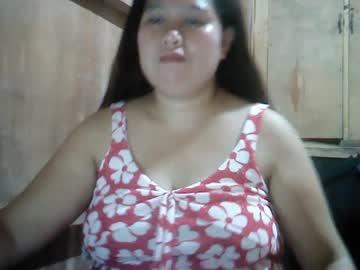 [19-05-20] yumazing webcam record blowjob video from Chaturbate.com