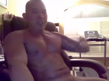 [07-06-21] pecs1234 record private sex video from Chaturbate.com